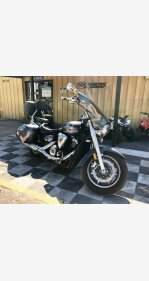 2014 Yamaha V Star 1300 for sale 201047065