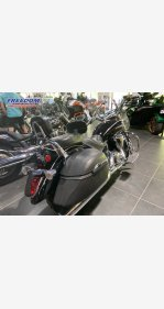 2014 Yamaha V Star 1300 for sale 201065399