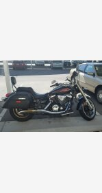 2014 Yamaha V Star 950 for sale 200709497