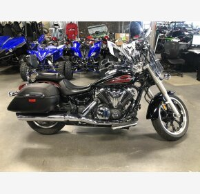 2014 Yamaha V Star 950 for sale 200746630