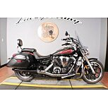 2014 Yamaha V Star 950 for sale 200781986