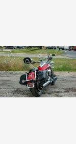 2014 Yamaha V Star 950 for sale 200813096