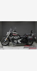 2014 Yamaha V Star 950 for sale 200898695
