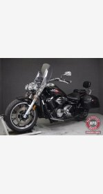 2014 Yamaha V Star 950 for sale 200938695