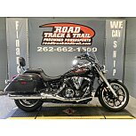 2014 Yamaha V Star 950 for sale 201007330