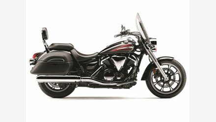 2014 Yamaha V Star 950 for sale 201030999