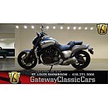 2014 Yamaha VMax for sale 200545933
