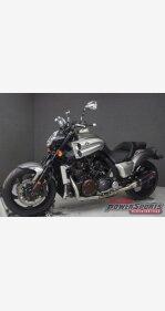 2014 Yamaha VMax for sale 200817012