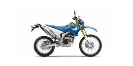 2014 Yamaha WR200 250R specifications