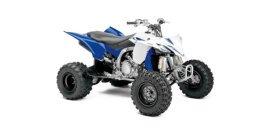 2014 Yamaha YFZ450R 450R specifications