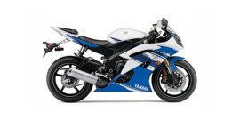2014 Yamaha YZF-R1 R6 specifications