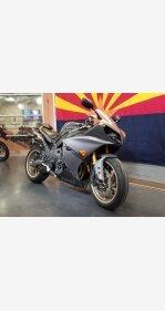 2014 Yamaha YZF-R1 for sale 200672526