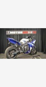 2014 Yamaha YZF-R1 for sale 200743328