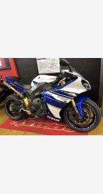 2014 Yamaha YZF-R1 for sale 200778257