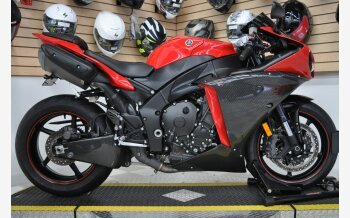 2014 Yamaha YZF-R1 for sale 200787015
