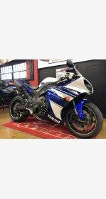 2014 Yamaha YZF-R1 for sale 200798999