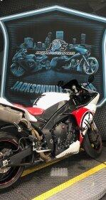2014 Yamaha YZF-R1 for sale 200800815