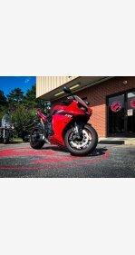 2014 Yamaha YZF-R1 for sale 200950562