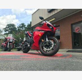 2014 Yamaha YZF-R1 for sale 200954439