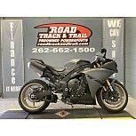 2014 Yamaha YZF-R1 for sale 201000645