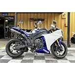 2014 Yamaha YZF-R1 for sale 201072317