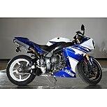 2014 Yamaha YZF-R1 for sale 201166396