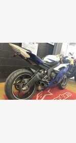 2014 Yamaha YZF-R6 for sale 200540283