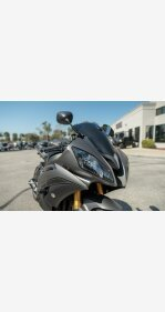 2014 Yamaha YZF-R6 for sale 200709517