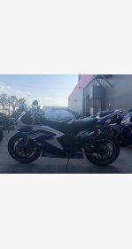 2014 Yamaha YZF-R6 for sale 200718588