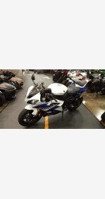 2014 Yamaha YZF-R6 for sale 200756458