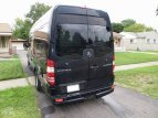 2015 Airstream Interstate for sale 300254340