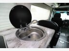 2015 Airstream Interstate for sale 300315658