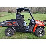 2015 Arctic Cat Prowler 700 for sale 200575712
