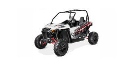 2015 Arctic Cat Wildcat 700 Sport Limited EPS specifications