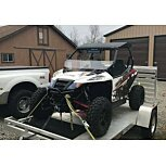 2015 Arctic Cat Wildcat 700 for sale 200655079