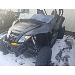2015 Arctic Cat Wildcat 700 for sale 200757569