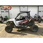 2015 Arctic Cat Wildcat 700 for sale 201017634