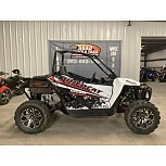 2015 Arctic Cat Wildcat 700 for sale 201018984