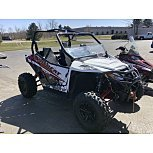2015 Arctic Cat Wildcat 700 for sale 201066347