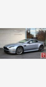2015 Aston Martin V8 Vantage GT Coupe for sale 101042580