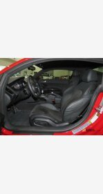 2015 Audi R8 V8 Coupe for sale 101033275