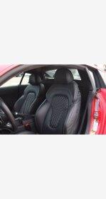 2015 Audi R8 for sale 101376350