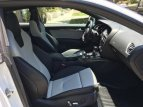 2015 Audi S5 3.0T Premium Plus Coupe for sale 100778853