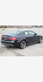 2015 Audi S5 3.0T Prestige Coupe for sale 101101110