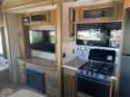 2015 Augusta Flex for sale 300265979