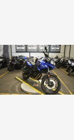 2015 BMW F700GS for sale 200872677
