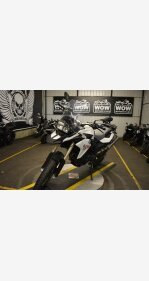 2015 BMW F800GS for sale 200654011