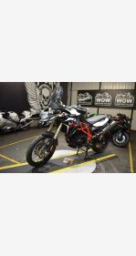 2015 BMW F800GS for sale 200673423