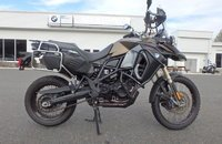2015 BMW F800GS for sale 200705415