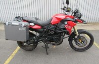 2015 BMW F800GS for sale 200705471